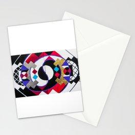 pukachaka Stationery Cards