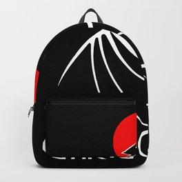 gargoyles Backpack