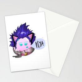 Shinsou Dango Stationery Cards