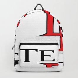 DareDevil Team Groom Backpack