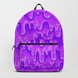 Baby Medicine Backpack