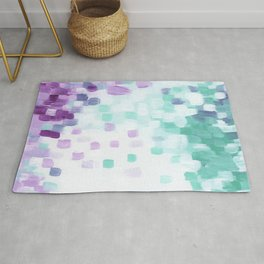 Lavender Dream Rug