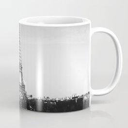 Paris Without Emotion #society6 Coffee Mug