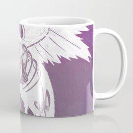 Los Mirlo Muertos  Coffee Mug