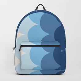 Gradual Glacial Backpack