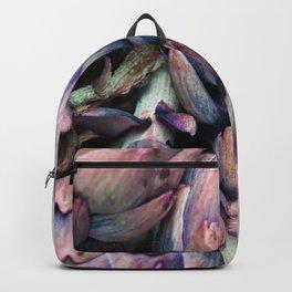 Artichoke Backpack