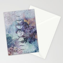 RHIANNON Stationery Cards