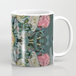 Bouquet of blessings Coffee Mug