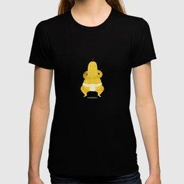 Poire japonaise T-shirt