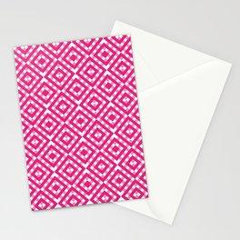 Celaya envinada 04 Stationery Cards