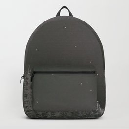 Night Traveler Backpack