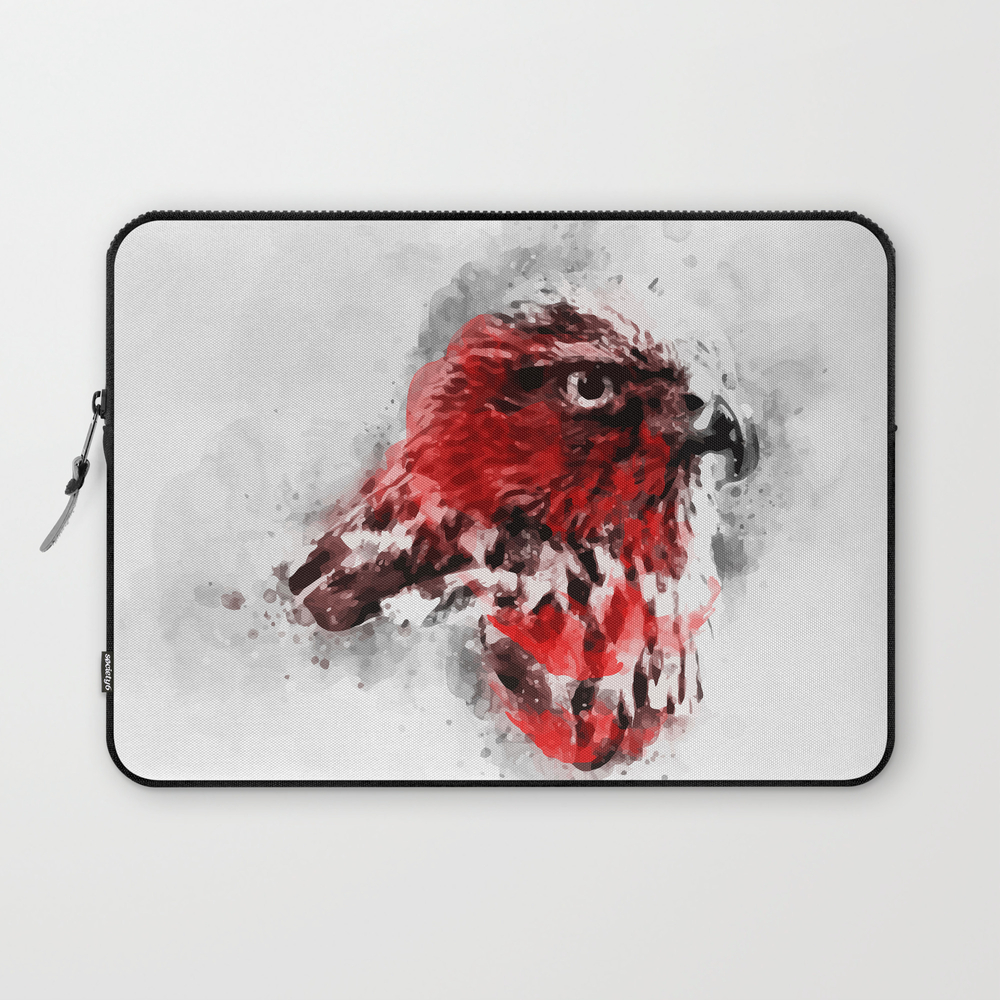 Redbreast Laptop Sleeve (LSV7893034) photo