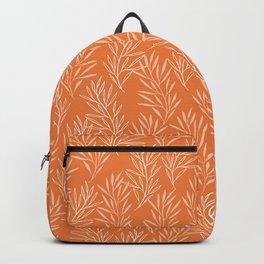 Full Grass Backpack