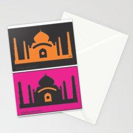 ind.eye Stationery Cards