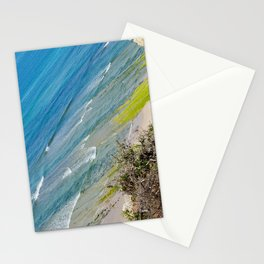 COULEUR Stationery Cards