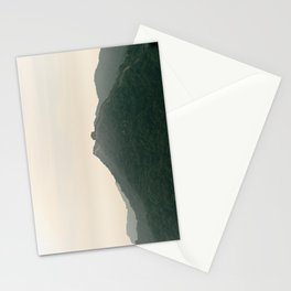 Ridge Stationery Cards