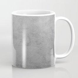Concrete II Coffee Mug
