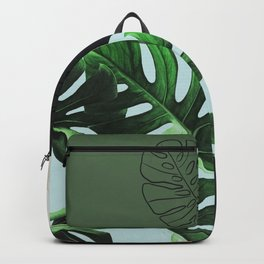 Simpatico V3 Backpack