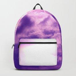 airplane Backpack