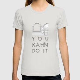 Kahn T-shirt