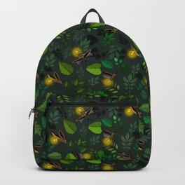 Fireflies Backpack