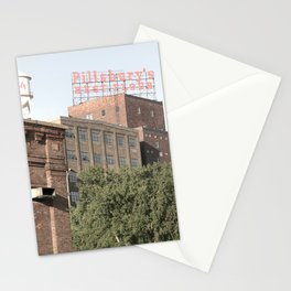 Minneapolis Minnesota Architecture Stationery Cards