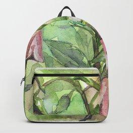 Harebell Backpack