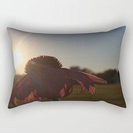 ATX Rectangular Pillow