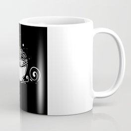 Ramen Noodles Should Fire My Genius Design Coffee Mug