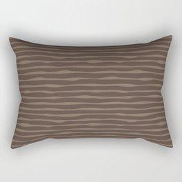 Mud Atumn Duo Rectangular Pillow