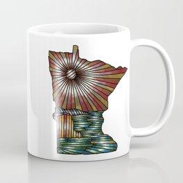 Minnesota Duluth Mug Coffee Mug