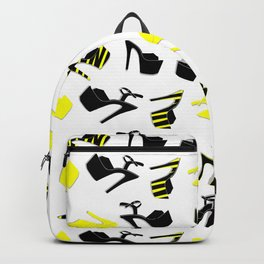 Heels love Backpack