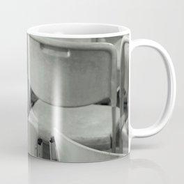 chairs Coffee Mug