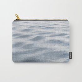 Ocean Shivers 3 Carry-All Pouch