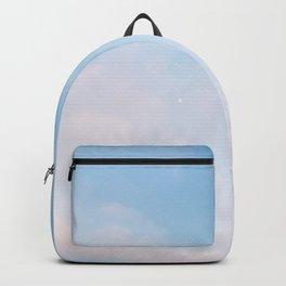 Hasta El Cielo Backpack