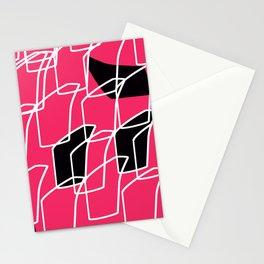 varva 06 Stationery Cards
