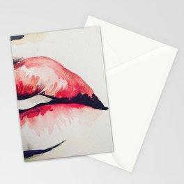 Lipss Stationery Cards