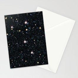 Nebula texture #19: Gazer Stationery Cards