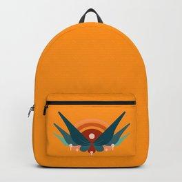 Grandeur Backpack
