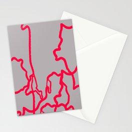nikanor 16 Stationery Cards