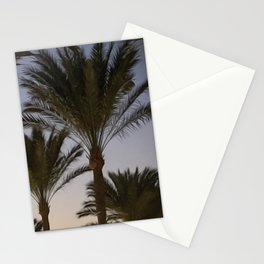 MEMORIES OF SUMMER 0032 Stationery Cards