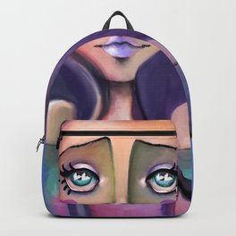 Devotion  Backpack