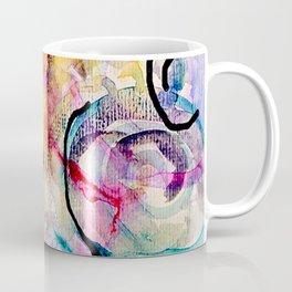 Enchanted Forest Coffee Mug