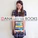 danaandthebooks