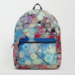 Positive Energy 2 Backpack