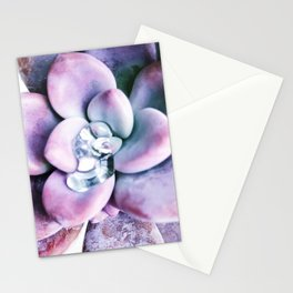 every last drop Stationery Cards