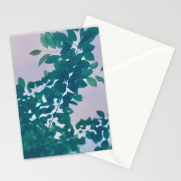 Dreary Dream Stationery Cards