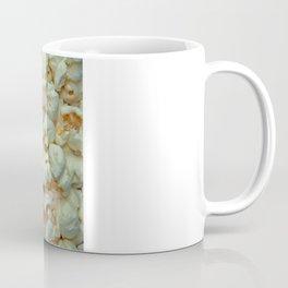 POPCORN! Coffee Mug