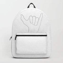 surf Backpack