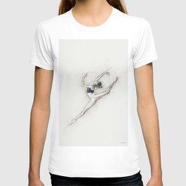 Just dance ... T-shirt